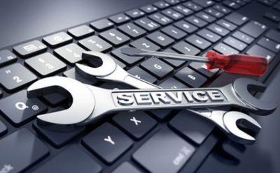 تعمیرات لپ تاپ ارزان با قیمت مناسب